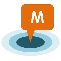 MessageSpot