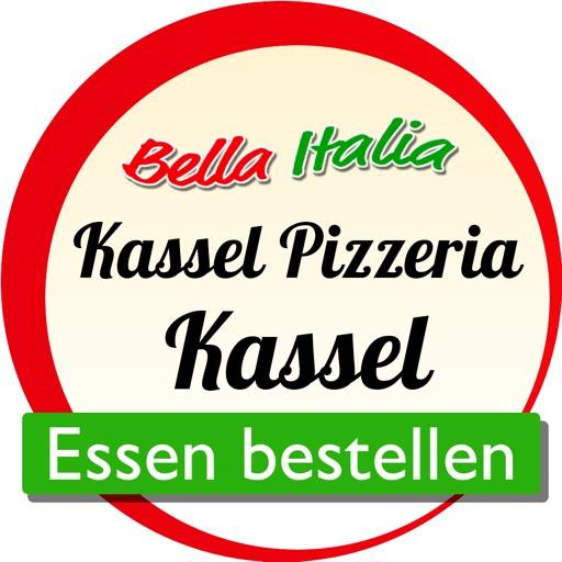 Kassel Pizzeria Kassel