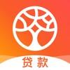 榕树贷款-小额贷款软件低息借款