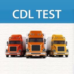 CDL Permit Test 2018