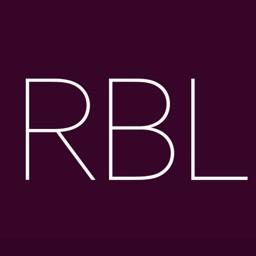 Black Dating App - RBL