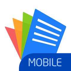Polaris Office Mobile