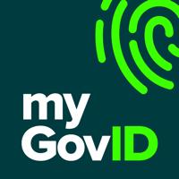 myGovID