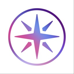 Starwise Horoscope & Astrology