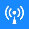 WiFi钥匙-万能安全的wi-fi钥匙