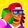 Partymasters - Fun Idle Game Reviews