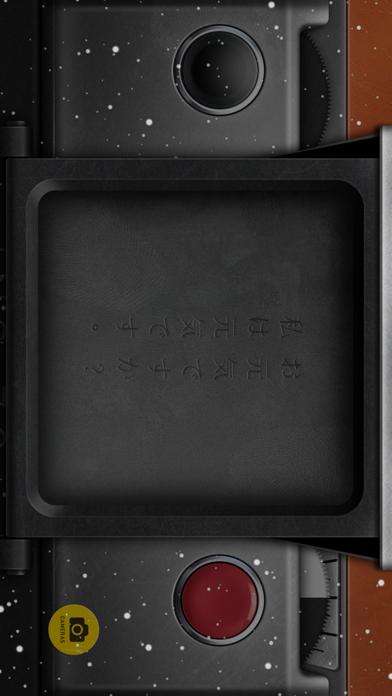 NOMO CAM - ポイント & シュートのおすすめ画像2