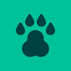 Mowgli - Deals de vols télécharger