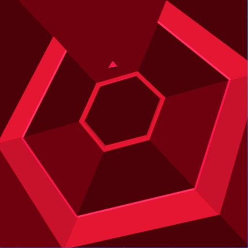 An Imperfect Rhythm: Terry Cavanagh on Super Hexagon and the Difficulty of Difficulty