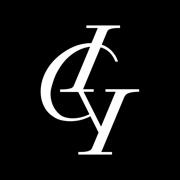 ICY-时尚明星达人推荐的原创设计师平台