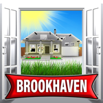 Brookhaven Game pour pc