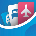 CheckMyTrip – Travel Itinerary на пк