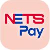 NETSPay