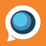 Camsurf : Chat vidéo et flirt pour pc