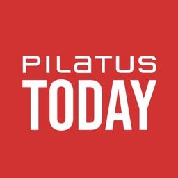 PilatusToday