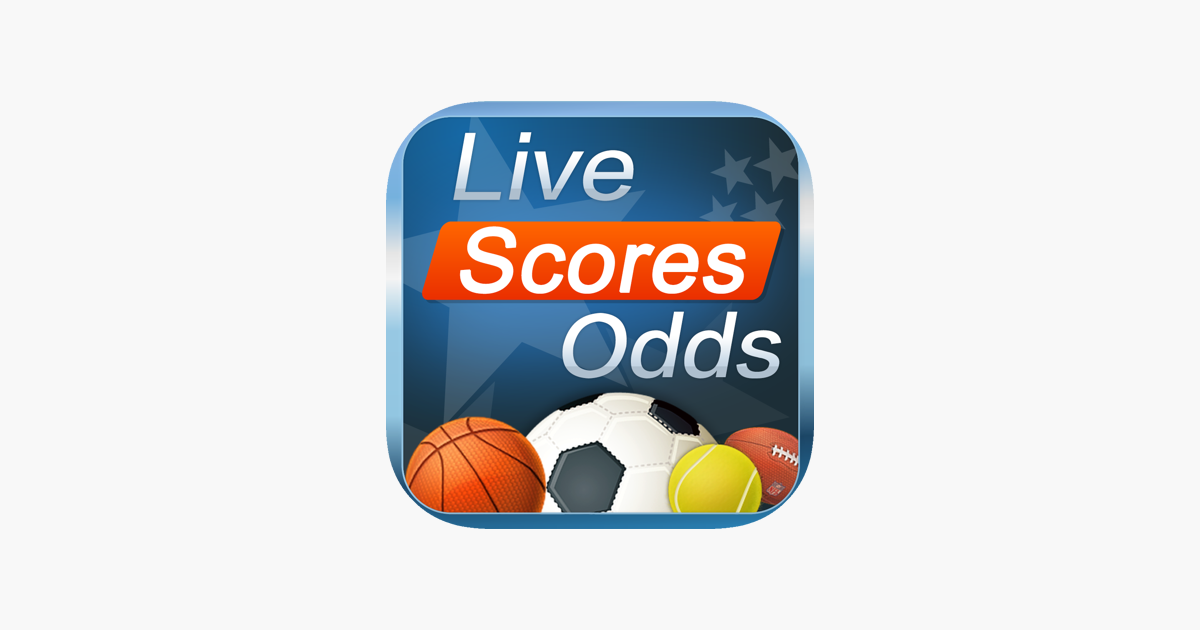 NowGoal - Live Football Scores on the App Store