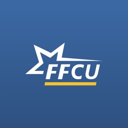 Freedom FCU Mobile Banking