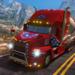 Truck Simulator USA Evolution Hack Online Generator