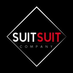 Suit Suit Company