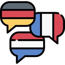 Language-Exchange