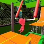 Epic Race 3D на пк