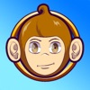 Super Mean Monkeys