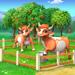 Wild West: New Frontier. Farm Hack Online Generator