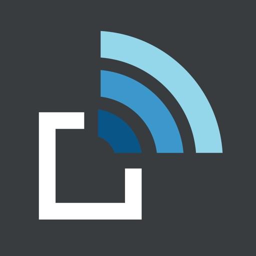 Pulse. iOS App