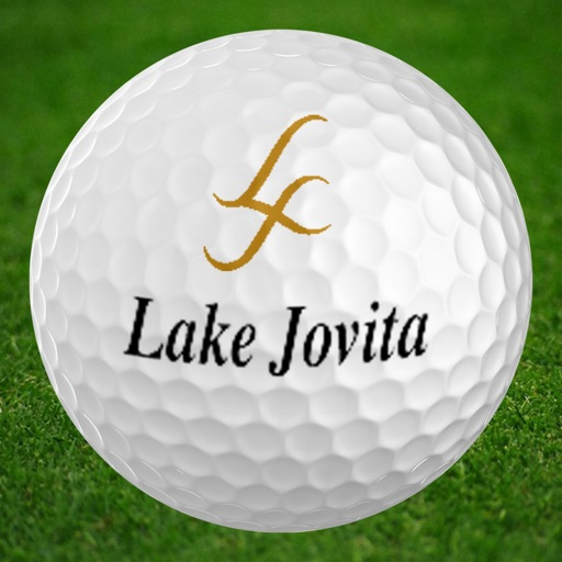 Lake Jovita Golf & CC