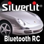 Silverlit RC Porsche 911