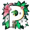 数字填色Paint.ly: 秘密花园涂色
