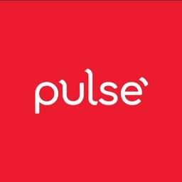 We Do Pulse
