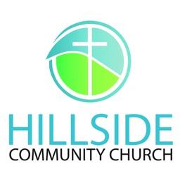 Hillside Church - Crown Point