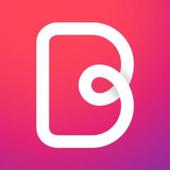 Bazaart Photo Editor & Design