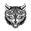 纹身吧 - 纹身爱好者社区秀纹身图案设计库