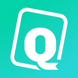 Quento - Pinoy News and Videos