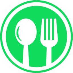 Carroll Food Intolerance