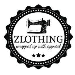 Zlothing