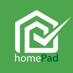 homePad Pro v4