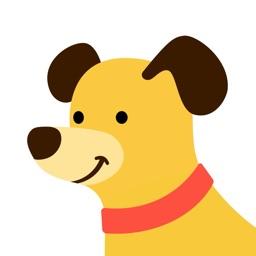 Barkio: Dog Monitor & Pet Cam