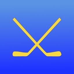 Hockey Coach Assistant