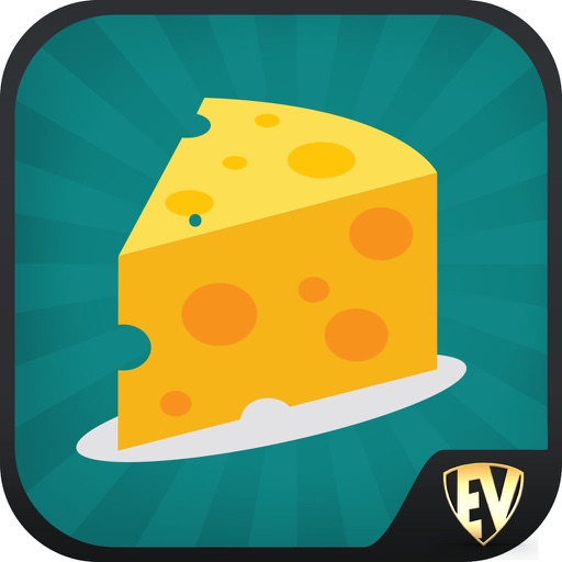 Cheese Recipes SMART Cookbook