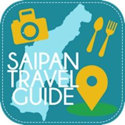Saipan Travel Guide
