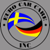 26.Euro Car Care Inc