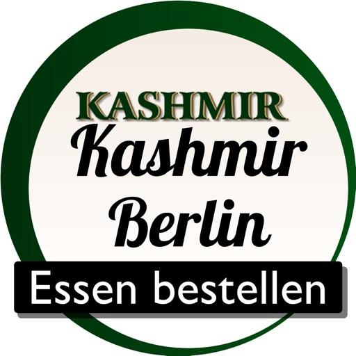 Kashmir Berlin