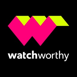 Watchworthy - What To Watch