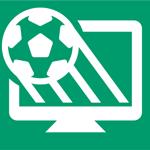 Футбол на ТВ на пк