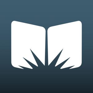The Study Bible ios app