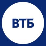 ВТБ Бизнес Онлайн на пк