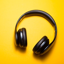 COX WiFi Offline Music Player